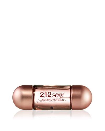 Carolina Herrera Perfume Mujer 212 Sexy 30 ml