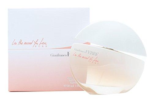 gianfranco-ferre-in-the-mood-love-pure-eau-de-toilette-donna-30-ml