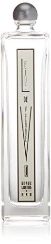 Serge Lutens Laine De Verre Eau De Parfum Spray 100 ml Unisex - 100 ml