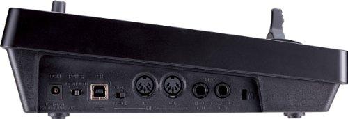 Midi Controller mit USB / Bild: Amazon.de
