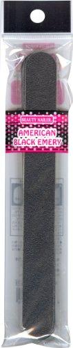 ムラキ アメリカンブラックエメリー ABBー1