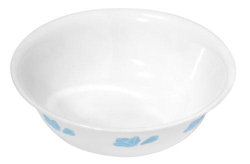 Corelle Livingware 18-Ounce Soup/Cereal Bowl, Friendship
