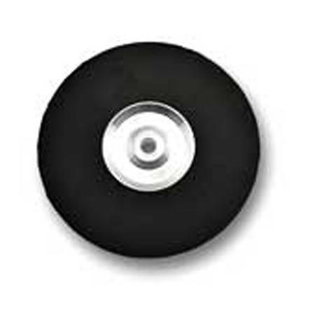 OFNA Racing Wheel w/Hub, Starter, Universal