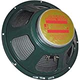 "Jensen C12N 50W 12"" Replacement Speaker 4 ohm ~ Jensen"