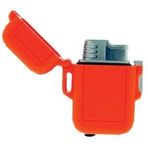 Best Vacuum Cleaner Dyson front-623684