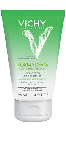 vichy-normaderm-cleaner-3en-1-anti-spot