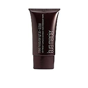 Laura Mercier Tinted Moisturizer SPF 20 - Oil Free Blush 1.7 oz