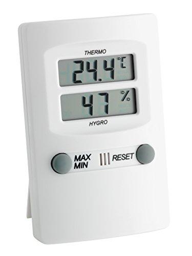 TFA-Dostmann-elektronisches-Thermo-Hygrometer-30500002