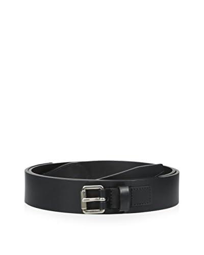 Gucci Men's Trouser Belt