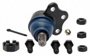 Raybestos 500-1094B Service Grade Suspension Ball Joint