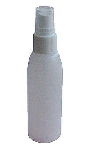 1-x-60-ml-Sprhflasche-Zerstuberflasche-Leerflasche-Milchigfarben