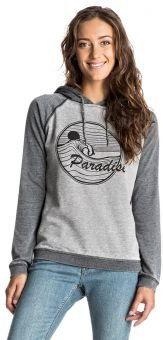 roxy-hoodies-roxy-palm-bazaar-fleece-paradise-hoodie-true-black