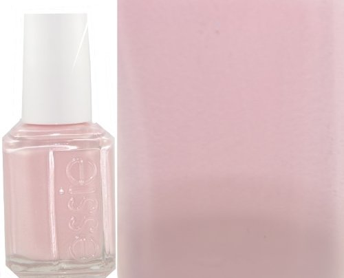 essie-Nail-Polish-Color-Romper-Room-046-fl-oz