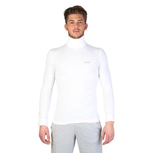 Datch Biancheria Intima T-Shirt