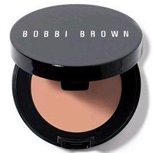 Bobbi Brown Corrector ~ Light Bisque ~