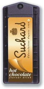 suchard-chocolate-caliente-kenco-singles-capsula-155-g-ref-a00869-pack-160