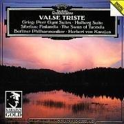Grieg - Peer Gynt 318618JHV9L._SL500_AA180_