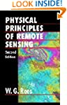 Physical Principles of Remote Sensing...