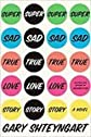 [Super Sad True Love Story]SUPER SAD TRUE LOVE STORY{Hardcover} BY {Shteyngart, Gary} on 27, Jul 2010