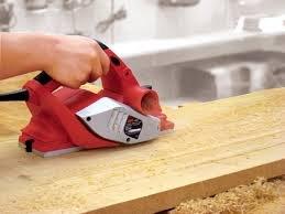 Skil-1560-Wood-Planner