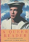 A Queer Reader