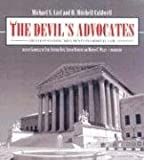 img - for The Devil's Advocates: Greatest Closing Arguments in Criminal Law book / textbook / text book