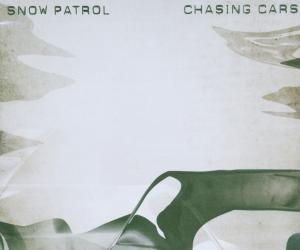 Snow Patrol - Chasing Cars CDS - Zortam Music