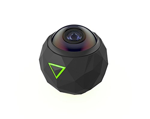 360fly-FLYC4KC01BEN-4k-360-Degree-Video-Camera-Black