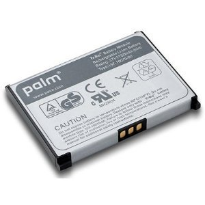 PALM OEM 157-10079-00 BATTERY 3340WW Centro 685 690