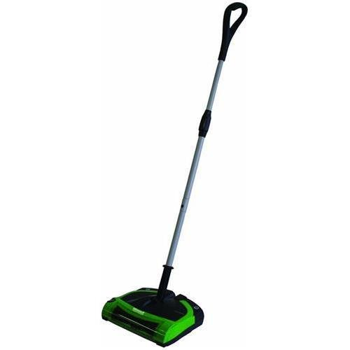 Bissel Biggreen Commercial Cord-Free Electric Sweeper Bg9100Nm