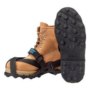 Strap-on Cleats, Men, 11-1 2-13, PR1 by Winter Walking