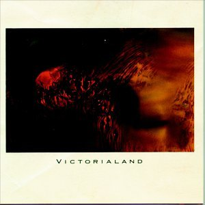 Victorialand