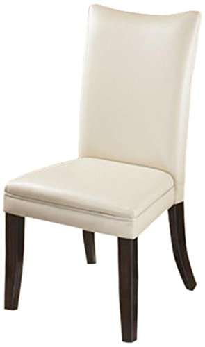 ashley-furniture-signature-design-charrell-dining-uph-side-chair-ivory-set-of-2