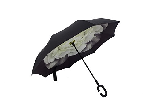 reverse-folding-double-layer-inverted-umbrella-c-shaped-hands-handle-umbrella-windproof-and-self-sta