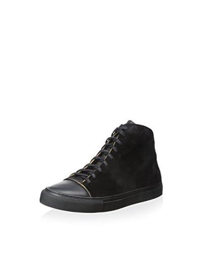 Damir Doma Men's Framio High Top Sneaker