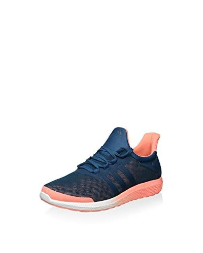 adidas Zapatillas Cc Sonic W Azul Marino