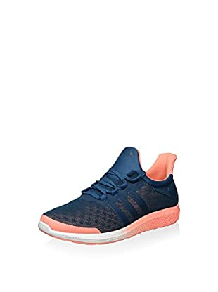 adidas Zapatillas Cc Sonic W (Azul Marino)