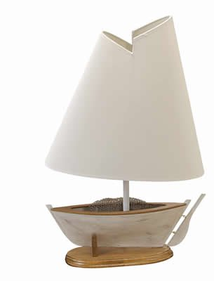 Nautical boat lamp table lamps for 12v table lamps for boats