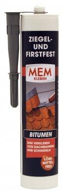 mem-mem-500734-brique-et-premiere-fmi-445-g