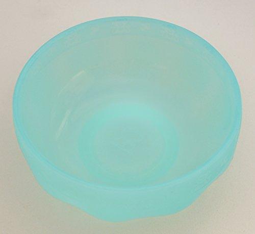 MoomooBaby BPA-Free Non-toxic Baby & Toddler Silicone Bowl