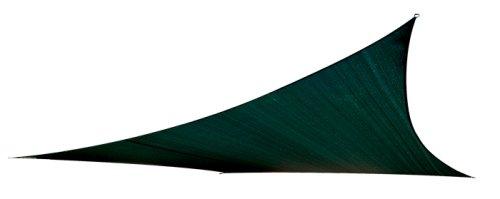 Coolaroo Square Shade Sail 17 Feet 9 Inches