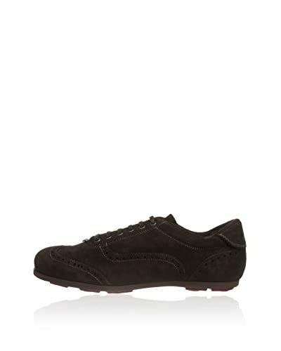 Pantofola D´Oro Zapatillas Golf Low