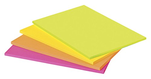 post-it-meeting-notes-super-sticky-203-x-152-mm-lot-de-4