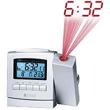 oregon scientific thermometers 2009 rh oregon scientific thermometers blogspot com