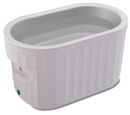 Therabath Pro Paraffin Bath TB6 Scent Free Large Capacity