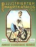 Stukenbrok - Illustrierter Hauptkatal...
