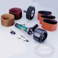 Dynabrade 13220 Dynastraight Finishing Tool Versatility Kit