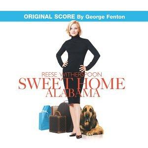 Sweet Home Alabama (Score)