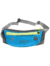 Alcoa Prime Outdoor Cycling Ultrathin Waist Pack Mobile Phone Bag Running Belt