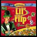 Leprechaun (Lil Flip Leprechaun compare prices)